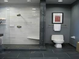 gray bathroom designs grey bathroom paint ideas green bathroom