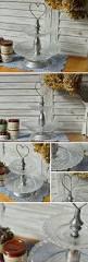51 best zakka images on pinterest enamels home decor and
