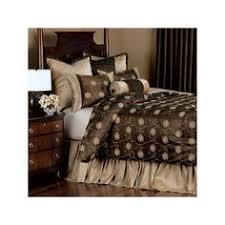 Rizzy Home Bedding Home Texco By Rizzy Home Malacite Bedding Set Bedding