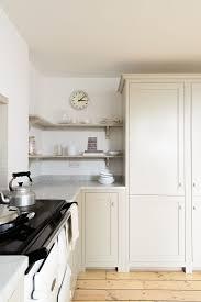 the 25 best kitchen corner cupboard ideas on pinterest corner