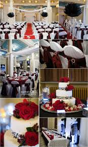 28 best heritage hall weddings images on pinterest vancouver