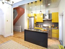30 best small kitchen design ideas decorating solutions for simple