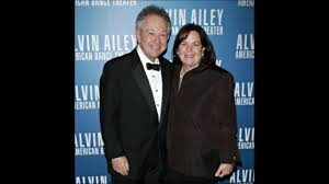 ina garten husband jeffrey 13 things ina garten didnt tell you
