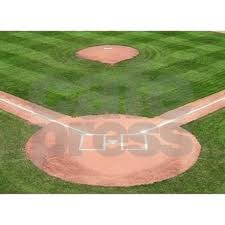 Baseball Area Rug Baseball Field Rug 5 Carpet Review