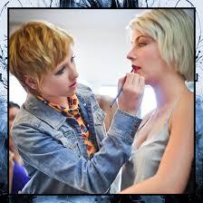 makeup school dallas tx cmc makeup school at 9535 forest suite 102 dallas tx on fave