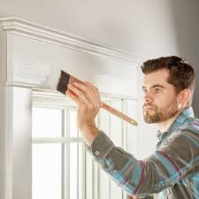 what is the best paint to buy for kitchen cabinets how to buy better trim paint family handyman