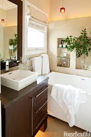 amanda reilly interview amanda reilly small bathroom