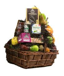 picnic gift basket farm boy gourmet country picnic farm boy