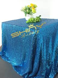 popular aqua table cloth buy cheap aqua table cloth lots from