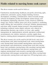 home design ideas sample nursing resume new graduate nurse sample