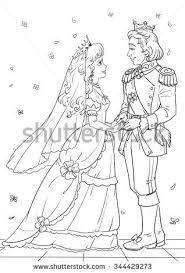 25 royal wedding cinderella ideas cinderella