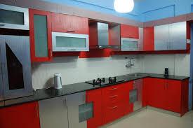 Latest Kitchen Interior Design For Small Houses Interior Kitchen Home Interior Design