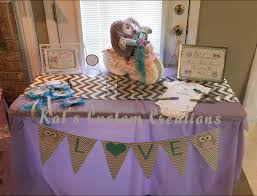 purple owl baby shower decorations lavender owl baby shower decorations part 45 purple and teal