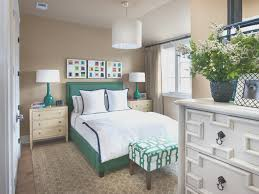 bedroom hgtv small bedrooms home design popular cool under home