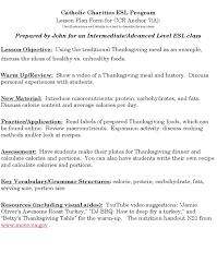 esl health literacy resources smore newsletters