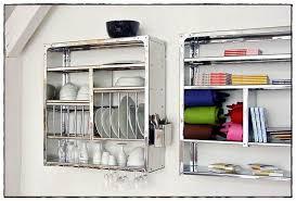 ikea etageres cuisine etagere cuisine ikea inspirant ikea lack etagere murale gallery