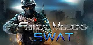 swat apk critical missions swat apk application