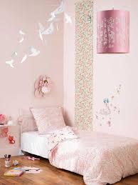 tapisserie chambre ado fille papier peint fille ado avec impressionnant papier peint chambre ado