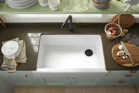 kohler rubbed bronze kitchen faucet rubbed bronze kitchen faucet design ideas