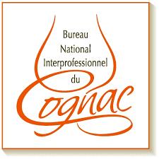 cognac bureau september 2014 records declining cognac shipments cognac daily