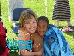 Speech Garden Summer Camp - summer camps intermountain christian