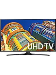 amazon 70 inch tv black friday tvs amazon com