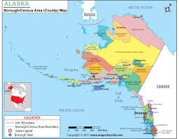 usa map alaska usa states map shapefile buy alaska county map airports in vermont