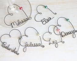 name charms craft 3 new uses for jewelry wire dot women