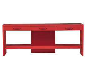 Media Console Tables by Classic Contemporary Console Table Media Cabinets Living By