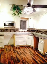 pictures of kitchen tile backsplash top 5 creative kitchen backsplash trends sjm tile and masonry