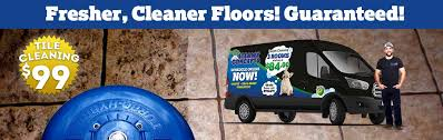 Upholstery Cleaning Tucson Tucson Tile Cleaning Steamy Concepts 99 Special