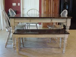 home decor stores omaha ne kitchen stores omaha home design