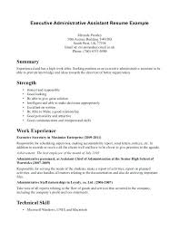 Office Resume Template Sample Office Resume Sample Office Resume Sample Resume Office