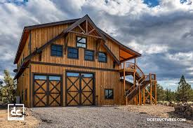 barn home plans designs barn style house plans awesome barn home kits dc structures house