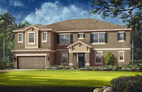 new homes in brandon fl homes for sale new home source