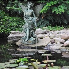 buy bermuda pond supplies uk from aquatix 2u
