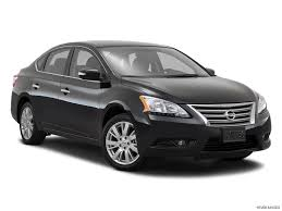Nissan Sentra 2 6 Shop For A Nissan In Austin And San Antonio