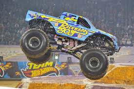 monster jam truck tickets pgh momtourage ticket giveaway monster jam