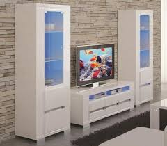 Wall Unit Images Living Room Lcd Wall Unit Living Room Lcd Wall Unit Manufacturer
