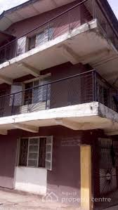 two storey building for sale two storey building of 6 nos 3 bedroom flat pedro