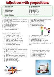 340 best english worksheets images on pinterest teaching english