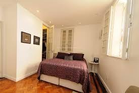 2 bedroom flat flat for long term rental in rio de janeiro humaita object no