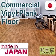 commercial vinyl flooring easy maintenance vinyl tile flooring