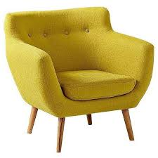 Accent Armchair Best 25 Contemporary Armchair Ideas On Pinterest Wooden