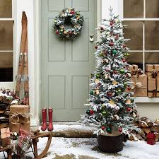 Christmas decorating ideas  Christmas craft