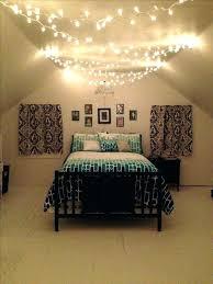 Black Lights In Bedroom Lights Bedroom Lights For Bedroom Lights Bedroom