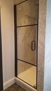 Cardinal Shower Door by Best 20 Beach Style Shower Doors Ideas On Pinterest House