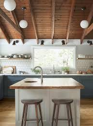71 best semihandmade shaker ikea kitchens bathrooms images on