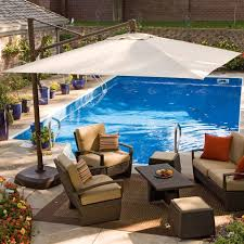 Outdoor Patio Fabric Patio Furniture 37 Awful Best Outdoor Patio Umbrella Photos