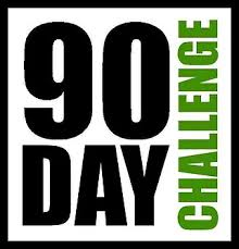 Challenge How It Works Wrap The Weight Nasto It Works Distributor 90